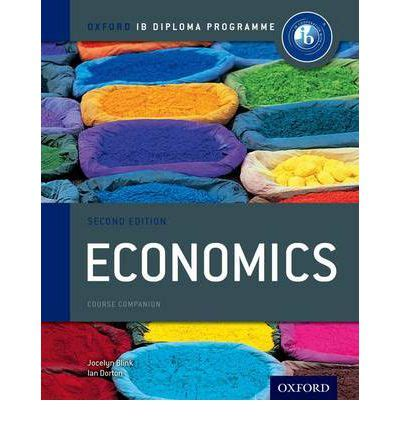 ib psychology course book oxford ib diploma programme books ib economics course book oxford ib diploma programme