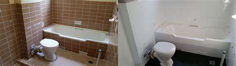 kitchen and bathroom resurfacing paintastic resurfacing paintastic kitchen and bathroom