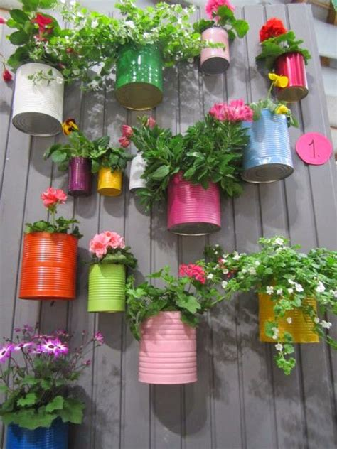 Garden Decorations Ideas 12 Garden Ideas And Garden Decorations Diy Home Creative Projects For Your Home