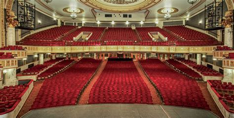 proctors ge theater seating proctors org seating brokeasshome