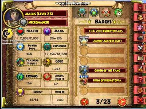 Wizard101 Account Giveaway - wizard101 account giveaway contest mebership account closed youtube