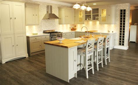 Howarth Kitchens by Howarth Kitchen Doors Howarth At Home Leeds Showroom