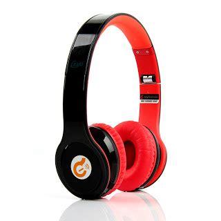 best headphones 2013 syllable headphones earphones one of best headphones