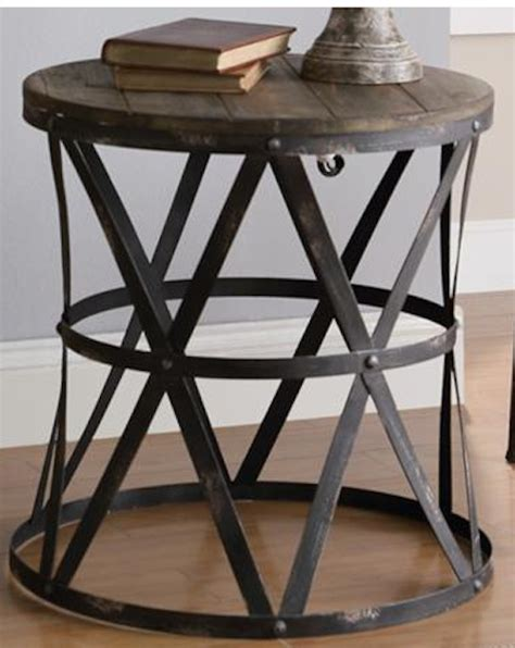 tj maxx side tables it s a grandville furniture from fixer