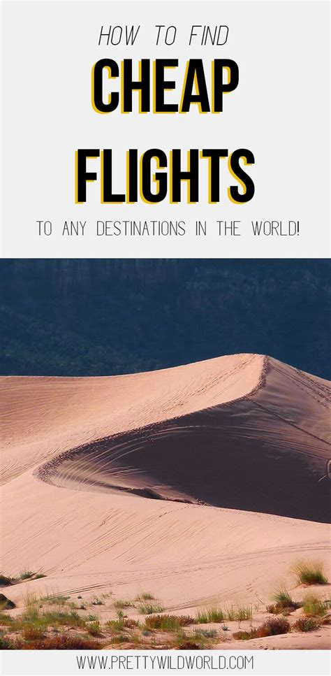 how to buy cheap flights how to find cheap flights everywhere using skyscanner