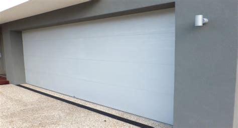 Ideal Garage Doors Ideal Garage Doors Ideal Garage Door Installation Hicksville Ohio Jeremykrill Ideal 9 X 7