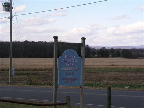 bed and breakfast amherst ma delta organic farm bed and breakfast updated 2017 prices