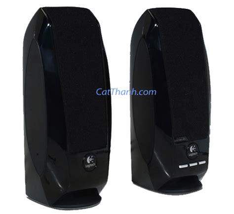 Speaker Usb Mini Digital Logitech S 150 loa mini 2 0 logitech s150 digital usb speaker