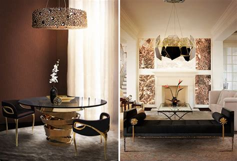 top 5 home design trends for 2015 top 5 fashion inspired decorating trends for 2015 elle