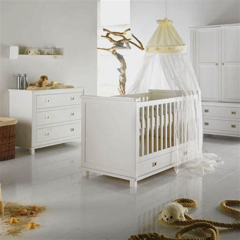 Nursery Furniture Set Nursery Furniture Collections Uk Interior Design Styles