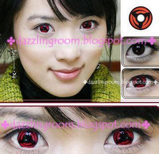 Geo Softlens Anime Cp A3 geosoflens shop your come from here