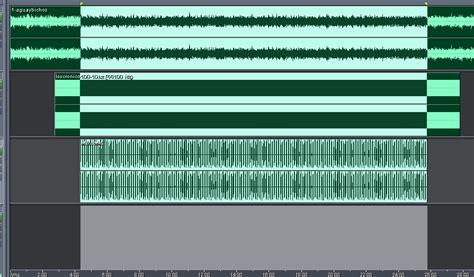 mensajes subliminales rich tutorial paso a paso de c 243 mo hacer tu propio audio