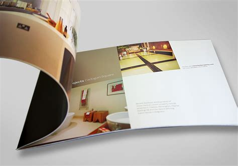 Home Design Websites by Creative Brochure Design Boutique Design Agency So