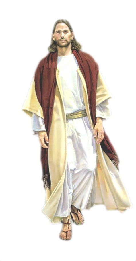 imagenes png de jesus 174 gifs y fondos paz enla tormenta 174 imagenes de jesus