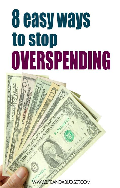 15 Tips To Stop Overspending by 1000 Images About How To Save Money Time Or Effort On