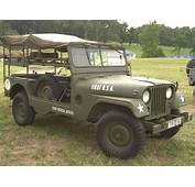 Jeep M38A1 On Pinterest  Jeeps Willys And Darts