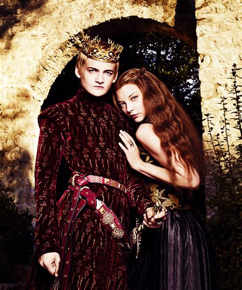 natalie dormer on pinterest jack gleeson entertainment only snow