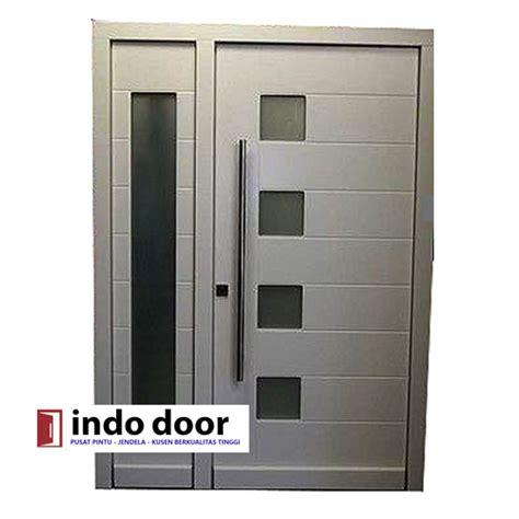 Pintu Minimalis Harga Pintu Minimalis Jual Pintu Minimalis daun pintu minimalis 008 jual pintu kayu solid murah pabrik pintu kayu