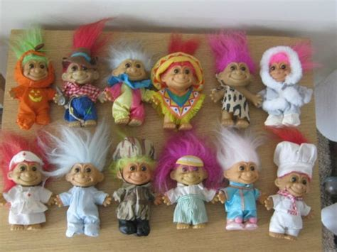 90s troll dolls with gems 146 best 90s themed party images on pinterest birthday