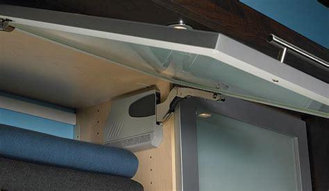 flip up garage door flip up garage door archive garage door flip up secunda