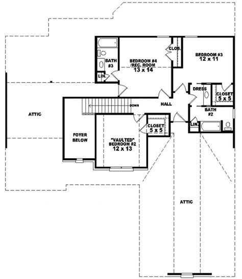 house plans and more taradale traditional home plan 087d 0650 house plans and