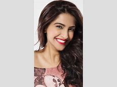 Wallpaper Sonam Kapoor, HD, 4K, Celebrities / Indian, #5119 L'oreal India