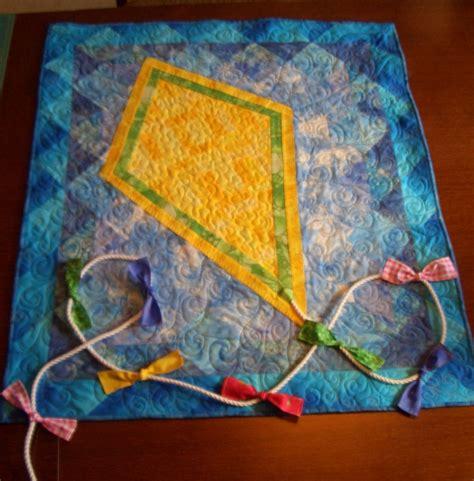 quilt pattern kites 12 best images about kites on pinterest quilt windmills