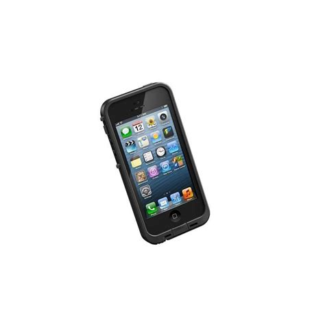 Lifeproof Fre Iphone4 4s 5 5s lifeproof ip 68 waterproof for iphone 5 5s