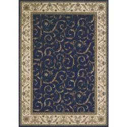 navy blue and white area rugs navy blue and white area rugs navy blue plaid rugs navy