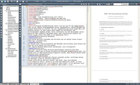 lexisnexis wikipedia simple resume template solaris
