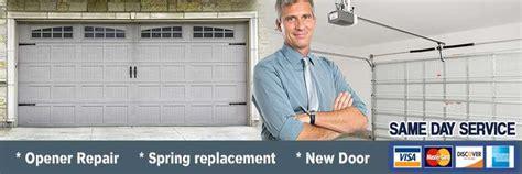 Garage Door Repair El Dorado Hills Ca 916 384 9714 Garage Door Repair El Dorado