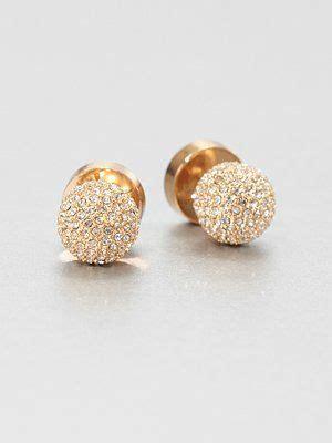 Anting Motif Indian 15 model anting emas elegan tercakep cuakep