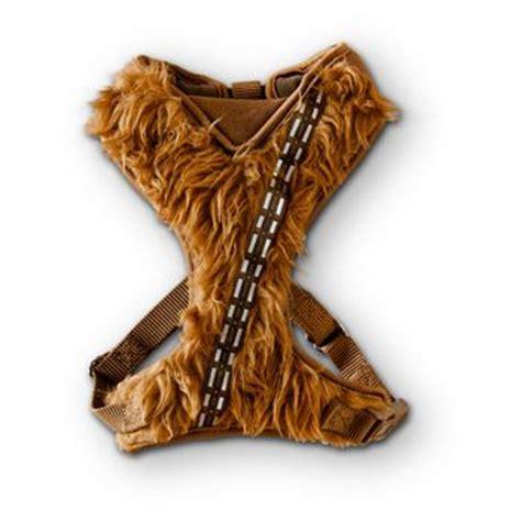 yorkie chewbacca pics for gt yorkie chewbacca costume