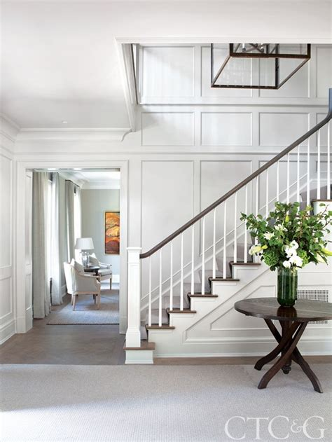 Tarlow Mã Bel by Best 25 Entry Foyer Ideas On Fall Entryway