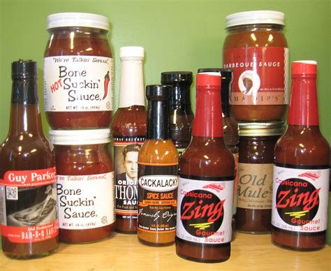top 28 local bbq sauce prickly pear bacbecue saucelocal natural foods local tomato and