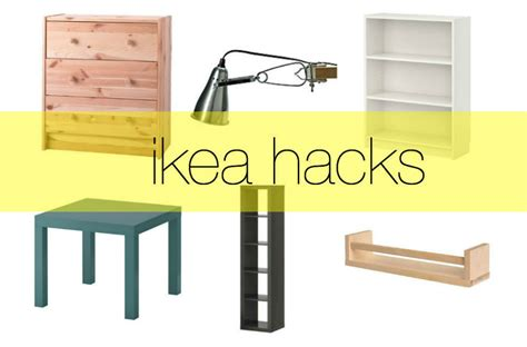 ikea furniture hacks ikea hacks 10 budget friendly furniture diys today s parent