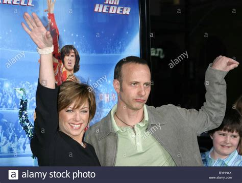 Blades Of Premiere by Dorothy Hamill And Brian Boitano Blades Of