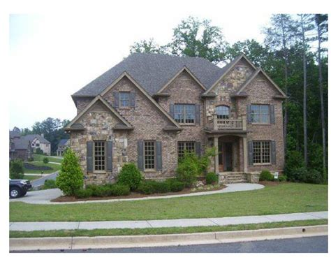 44 haver dr riverdale ga 30274 detailed property info