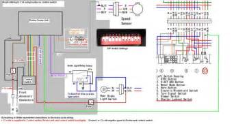 2003 suzuki intruder wiring diagram 2003 suzuki free wiring diagrams