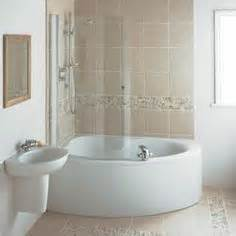 Corner Baths With Shower Screen Corner Bath Possibilities On Pinterest Corner Bathtub