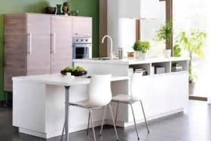 Home Decoration Stores 238 Lot Central Cuisine Ikea Et Autres L Espace De Cuisson