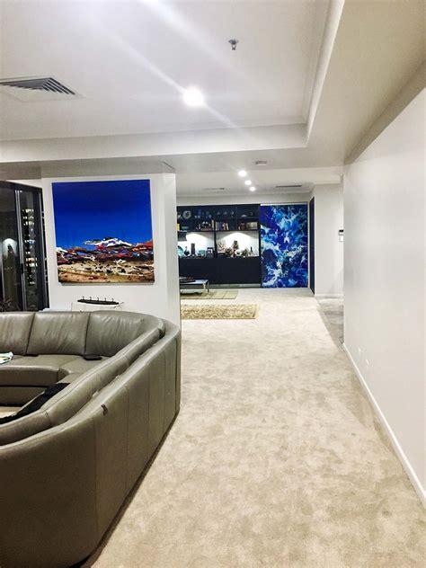 Interior Doors Brisbane Acrylicmind Hager Design International Eric Siebenthal Acrylicmind
