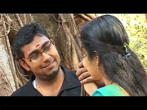 Wedding Album Songs Malayalam by Malayalam Wedding Song Kerala Wedding Album Song L
