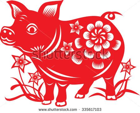 new year 2015 horoscope for the pig new year 2015 horoscope boar 28 images free 2015 pig