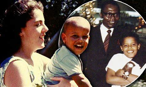 biography barack obama mother barack obama father and mother www pixshark com images