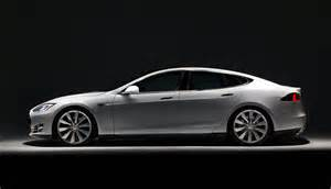 Electric Vehicles Tesla Tesla Model S Fires Create An Overreaction Prlog