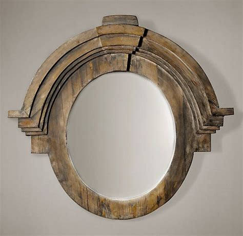 bathroom mirror hardware mansard mirrors natural mom and dad s remodel