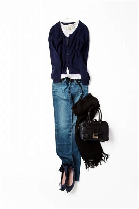 Kyoko Fashion Dress Blue 17 best ideas about blue cardigan on navy