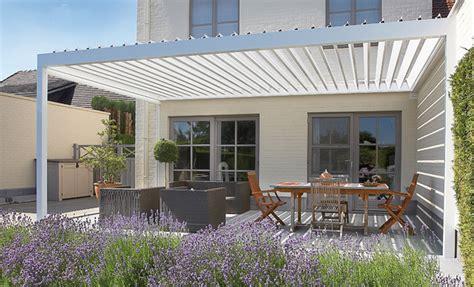 ã berdachung terrassen regenschutz terrasse selber bauen regenschutz terrasse
