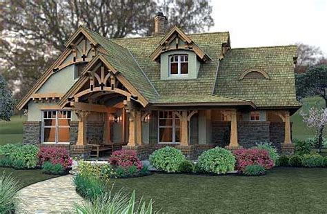 cottage style architecture german cottage design german cottage architecture